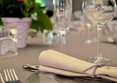 boix-catering-montajes-boda-009
