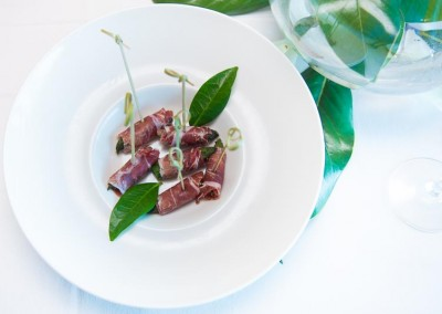 boix-catering-platos-boda-005