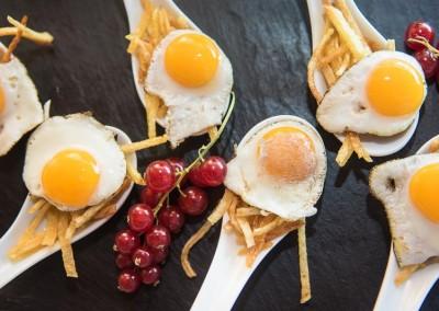 boix-catering-platos-boda-010