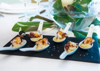 boix-catering-platos-boda-014