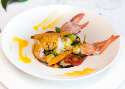 boix-catering-platos-boda-018