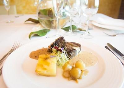 boix-catering-platos-boda-020
