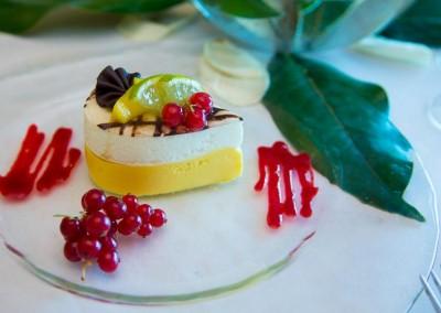 boix-catering-platos-boda-028