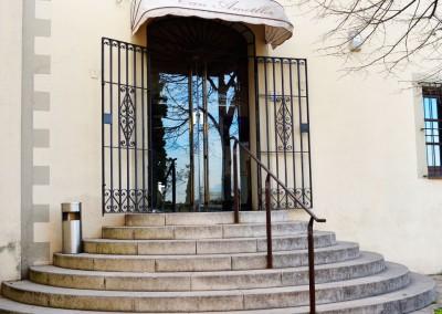 masia-can-ametller-exterior (9)