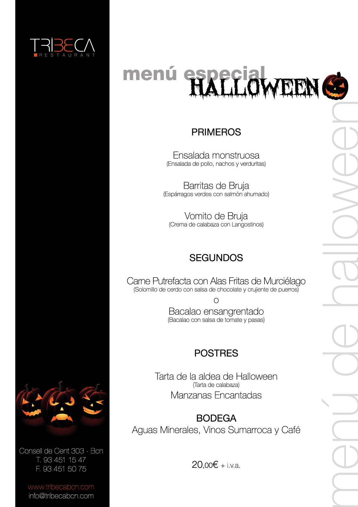 Menu-halloween-2014