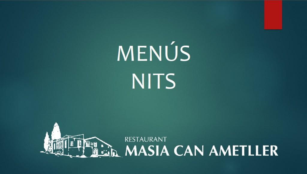 menus-nits-can-ametller