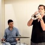 tribeca-jazz-en-viu-004