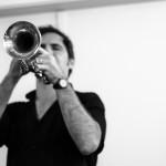 tribeca-jazz-en-viu-011