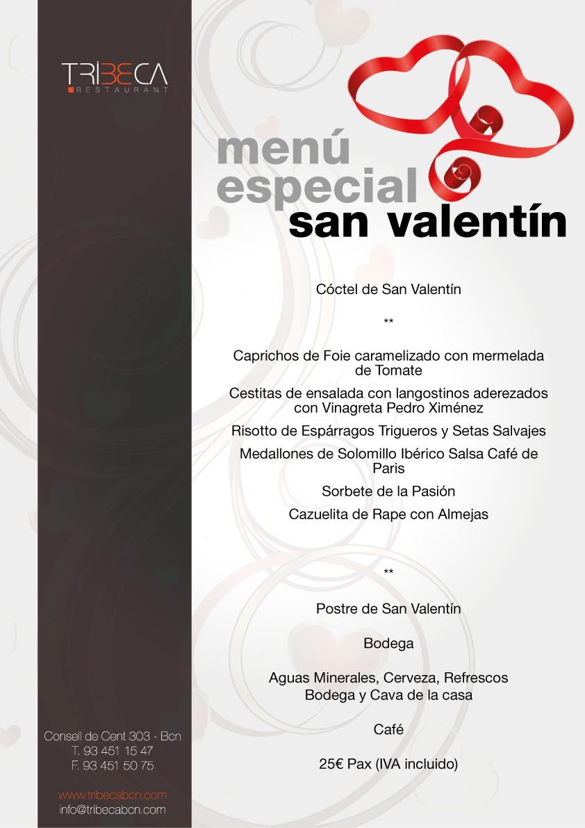 tribeca-san-valentin-CAS