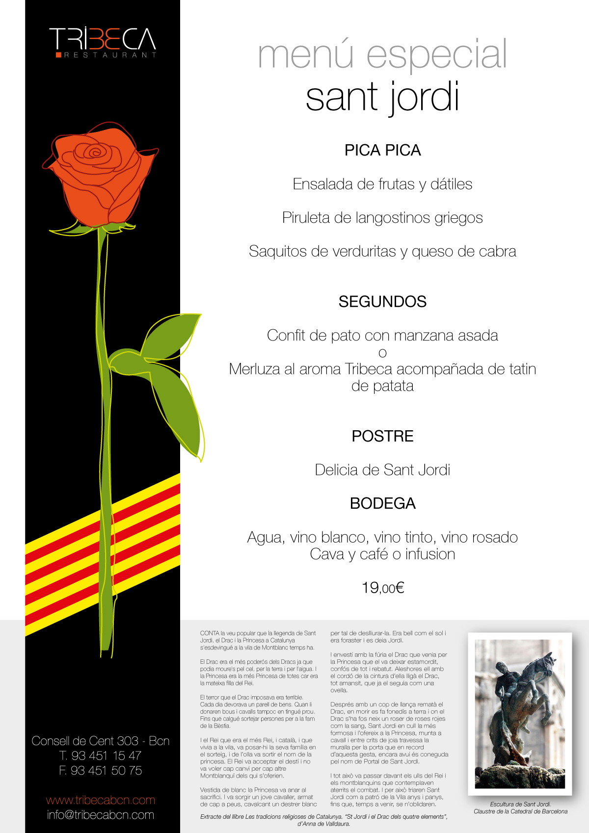 menu-sant-jordi-2015-CAS