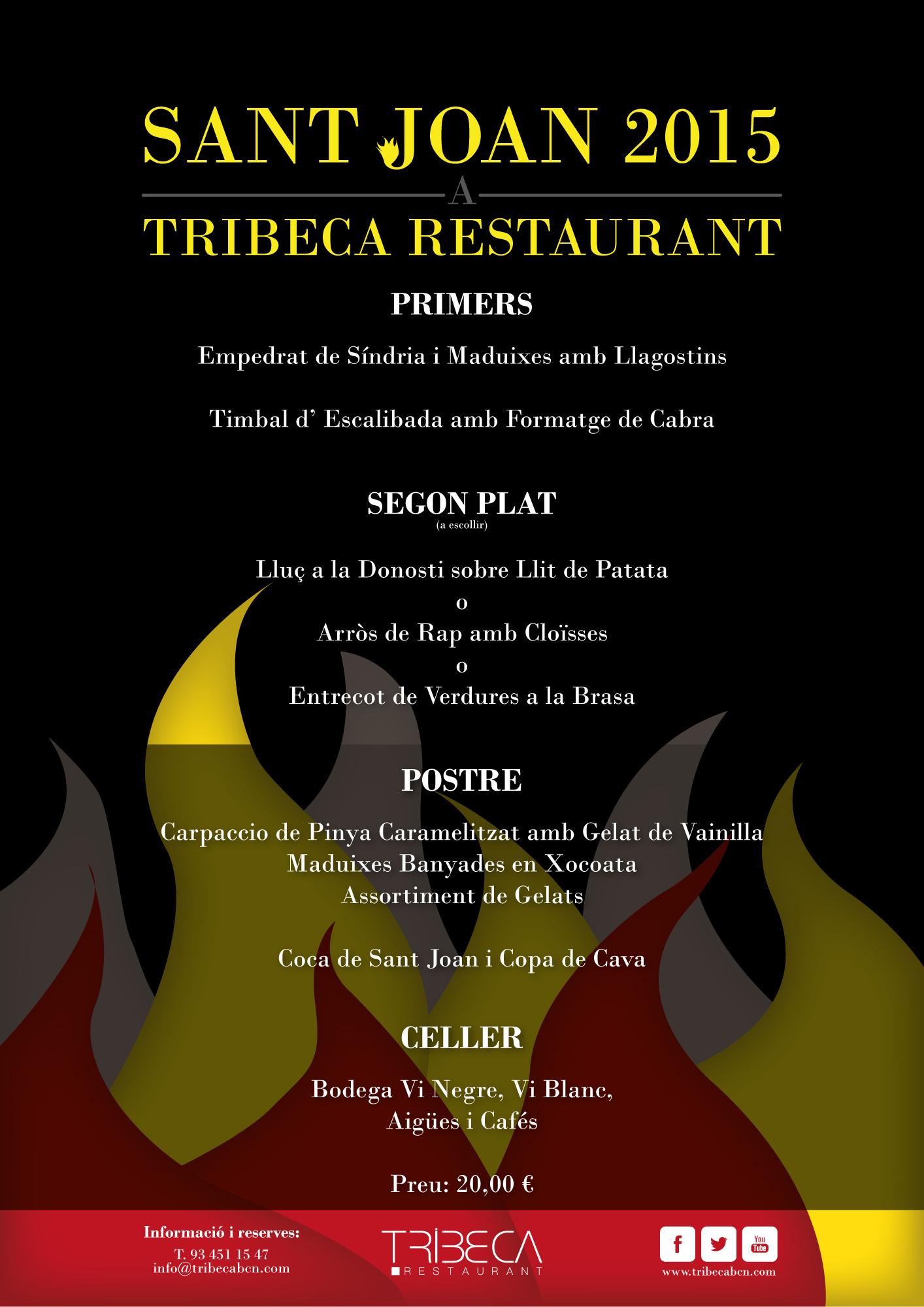 cartell-santjoan-tribeca