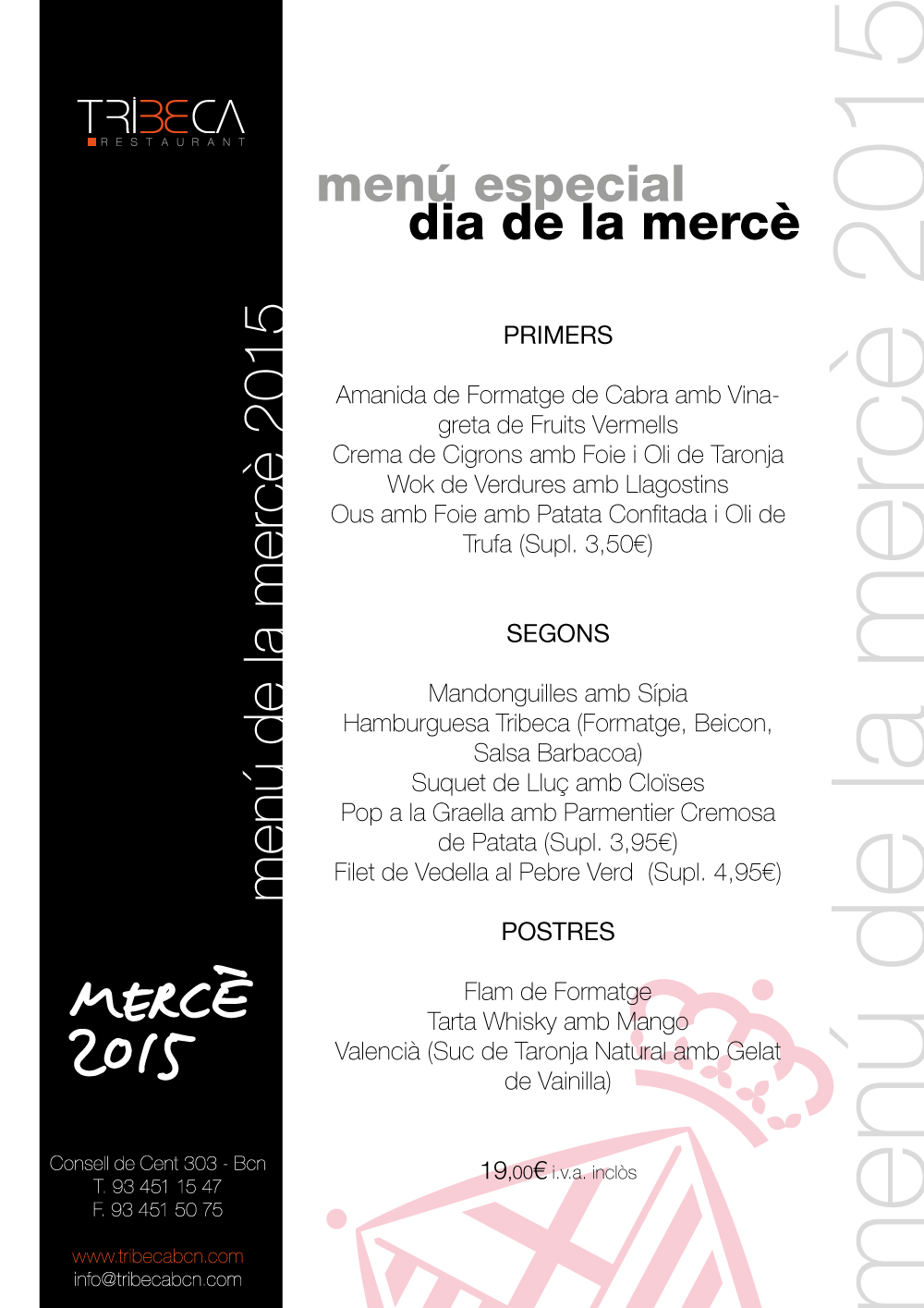 menu-merce-2015-restaurant-barcelona