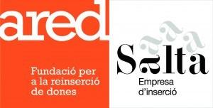 Logo-AredSalta-CAT-300x152