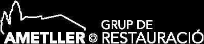 Ametller Grup de Restauració